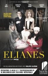 ElianeS