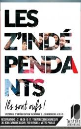 Les Z'Indépendants