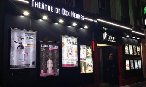 Théâtre de Dix Heures_Small