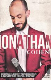 Ionathan Cohen