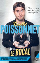 Timothé Poissonnet
